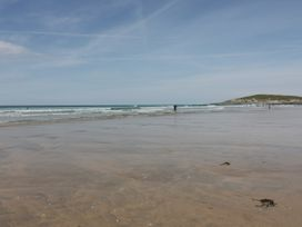 Ocean Amara - Cornwall - 1018874 - thumbnail photo 27