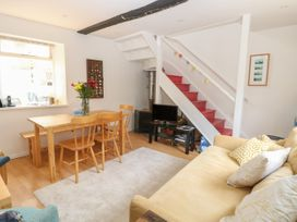 2 bedroom Cottage for rent in Cromer