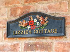 Lizzies Cottage - Lincolnshire - 1018898 - thumbnail photo 21