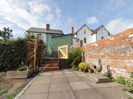 5 Hereford Road - Herefordshire - 1018904 - thumbnail photo 19