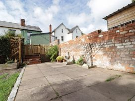 5 Hereford Road - Herefordshire - 1018904 - thumbnail photo 20