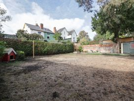5 Hereford Road - Herefordshire - 1018904 - thumbnail photo 25