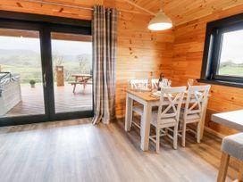 Bryn Eiddon Log Cabin - Mid Wales - 1018963 - thumbnail photo 13