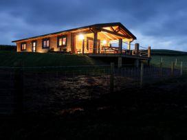 Bryn Eiddon Log Cabin - Mid Wales - 1018963 - thumbnail photo 41