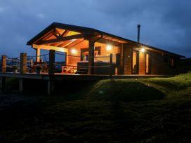 Bryn Eiddon Log Cabin - Mid Wales - 1018963 - thumbnail photo 40