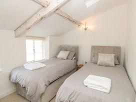 Lilac Cottage - Devon - 1019001 - thumbnail photo 13
