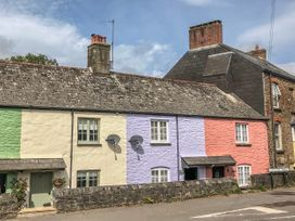 Lilac Cottage - Devon - 1019001 - thumbnail photo 1