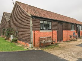 The Cider Barn - Somerset & Wiltshire - 1019003 - thumbnail photo 18