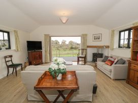 Keepers Cottage - Somerset & Wiltshire - 1019004 - thumbnail photo 8