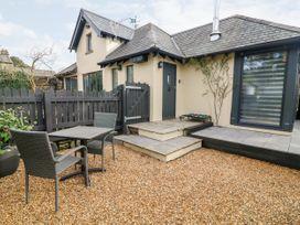 2 bedroom Cottage for rent in Bentham, Yorkshire