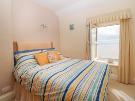 8 Coastguard Cottages - Devon - 1019014 - thumbnail photo 15