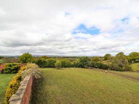 Villa Farm Rear - North Wales - 1019018 - thumbnail photo 36
