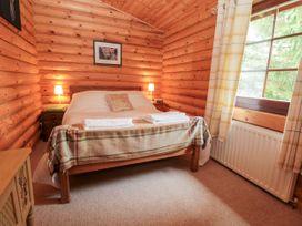 23 Lakeside Drive - Northumberland - 1019041 - thumbnail photo 14
