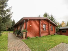 23 Lakeside Drive - Northumberland - 1019041 - thumbnail photo 24