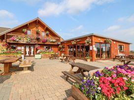 23 Lakeside Drive - Northumberland - 1019041 - thumbnail photo 26