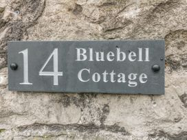 Bluebell Cottage - Peak District - 1019052 - thumbnail photo 4