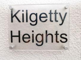 Kilgetty Heights - South Wales - 1019053 - thumbnail photo 4