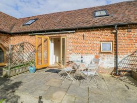 Plum Tree Cottage - Cotswolds - 1019089 - thumbnail photo 1