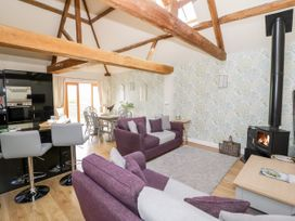 Plum Tree Cottage - Cotswolds - 1019089 - thumbnail photo 2