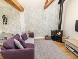 Plum Tree Cottage - Cotswolds - 1019089 - thumbnail photo 4