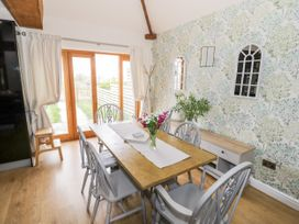 Plum Tree Cottage - Cotswolds - 1019089 - thumbnail photo 9