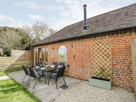 Plum Tree Cottage - Cotswolds - 1019089 - thumbnail photo 24