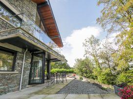 Lakeside at Louper Weir - Lake District - 1019090 - thumbnail photo 41