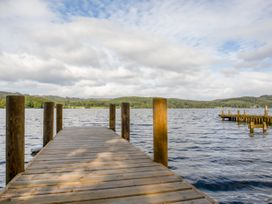 Lakeside at Louper Weir - Lake District - 1019090 - thumbnail photo 44