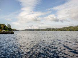 Lakeside at Louper Weir - Lake District - 1019090 - thumbnail photo 45