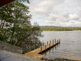 Lakeside at Louper Weir - Lake District - 1019090 - thumbnail photo 49
