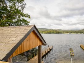 Lakeside at Louper Weir - Lake District - 1019090 - thumbnail photo 50