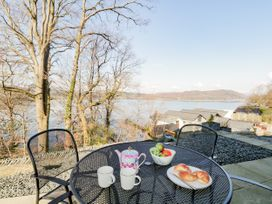 Lakeside at Louper Weir - Lake District - 1019090 - thumbnail photo 37