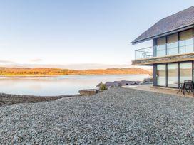 Lakeside at Louper Weir - Lake District - 1019090 - thumbnail photo 38