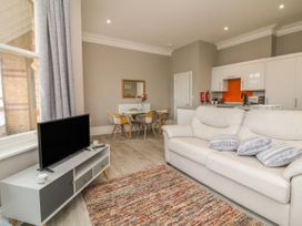 6 Belgrave Apartments - Devon - 1019107 - thumbnail photo 2