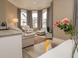 6 Belgrave Apartments - Devon - 1019107 - thumbnail photo 3