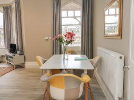 6 Belgrave Apartments - Devon - 1019107 - thumbnail photo 4