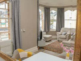 6 Belgrave Apartments - Devon - 1019107 - thumbnail photo 5