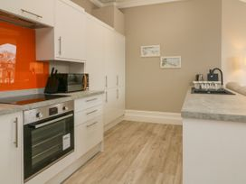 6 Belgrave Apartments - Devon - 1019107 - thumbnail photo 6