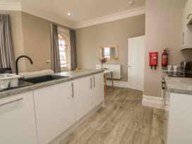 6 Belgrave Apartments - Devon - 1019107 - thumbnail photo 7