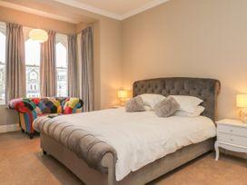 6 Belgrave Apartments - Devon - 1019107 - thumbnail photo 8