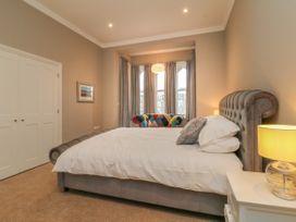 6 Belgrave Apartments - Devon - 1019107 - thumbnail photo 9