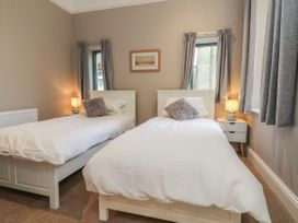 6 Belgrave Apartments - Devon - 1019107 - thumbnail photo 12