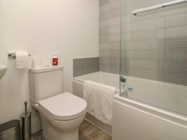 6 Belgrave Apartments - Devon - 1019107 - thumbnail photo 14