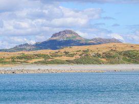 Maes-Yr-Haf - North Wales - 1019128 - thumbnail photo 29