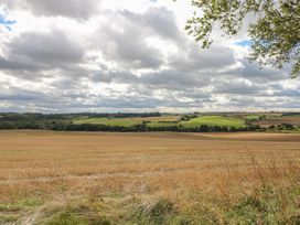 The Pinfold - Lincolnshire - 1019140 - thumbnail photo 32