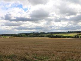 The Pinfold - Lincolnshire - 1019140 - thumbnail photo 33
