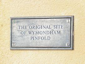 The Pinfold - Lincolnshire - 1019140 - thumbnail photo 28