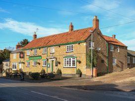 The Pinfold - Lincolnshire - 1019140 - thumbnail photo 30