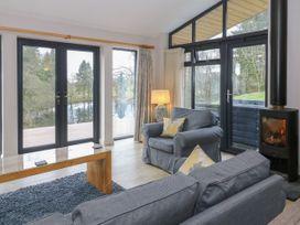 Tarn Lodge - Lake District - 1019286 - thumbnail photo 4