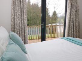 Tarn Lodge - Lake District - 1019286 - thumbnail photo 11
